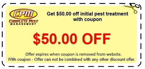 coupon2013termite
